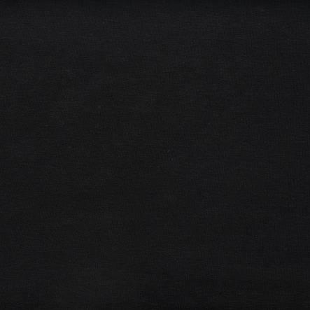 Двунитка Хлопок с эластаном, фото 2
