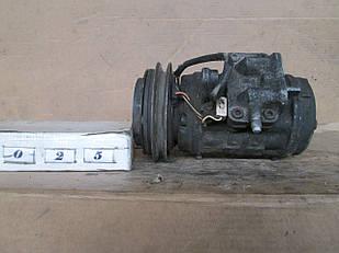 №25 Б/у  Компрессор кондиционера для Ford Scorpio 1994-1998