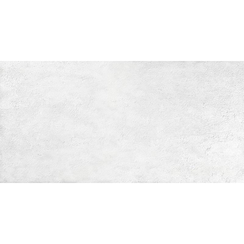Кахель д/стіни СКАРЛЕТ 30х60 світло-сірий