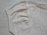 Платье для девочки р. 122, 128, 146, фото 5