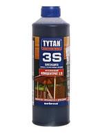 Деревозащитное средство биозащита для древесины Tytan 3S 9:1, 1кг (Титан антисептик)