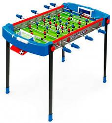 Настольный футбол Smoby Toys Challenger 620200