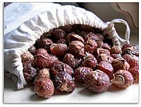 Мыльные орехи-Mukorossi!