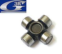 Крестовина рулевого кардана на Renault Trafic / Opel Vivaro / Nissan Primastar (2001-2014) 3RG (Испания) 80223