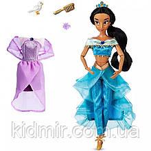 Лялька Жасмин Балерина з аксесуарами Disney Princess