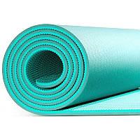 Коврик для йоги Xiaomi Yunmai Yoga Mat (YMYG-T601) Green