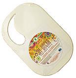 Ем Дошка Підставка Смаку покращує смакові якості і збільшує термін зберігання продуктів Ем Центр Арго, фото 2