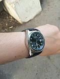 Наручные часы мужские классика, фото 3