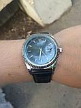 Наручные часы мужские классика, фото 2