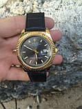Наручные часы мужские классика, фото 6