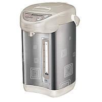 Термопот Saturn ST-EK8032 мощность 800 Вт Объем 2,5 л