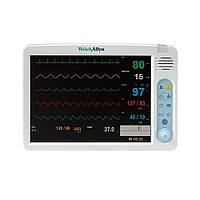 Монитор пациента Welch Allyn 1500, фото 1