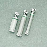 Рукоятки для оптоволоконного ларингоскопа Welch Allyn