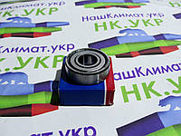Подшипник SKF 201 6201-2z (32*12*10мм) для стиральных машин MADE IN BULGARIA