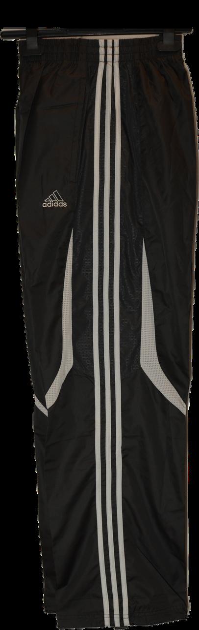 Мужские подростковые спортивные штаны Adidas.