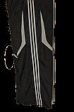 Мужские подростковые спортивные штаны Adidas., фото 6