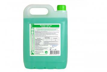 Бланидас Софт жидкое мыло для дезинфекции 5000 мл