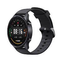 Смарт-часы Xiaomi Watch Color (Black)