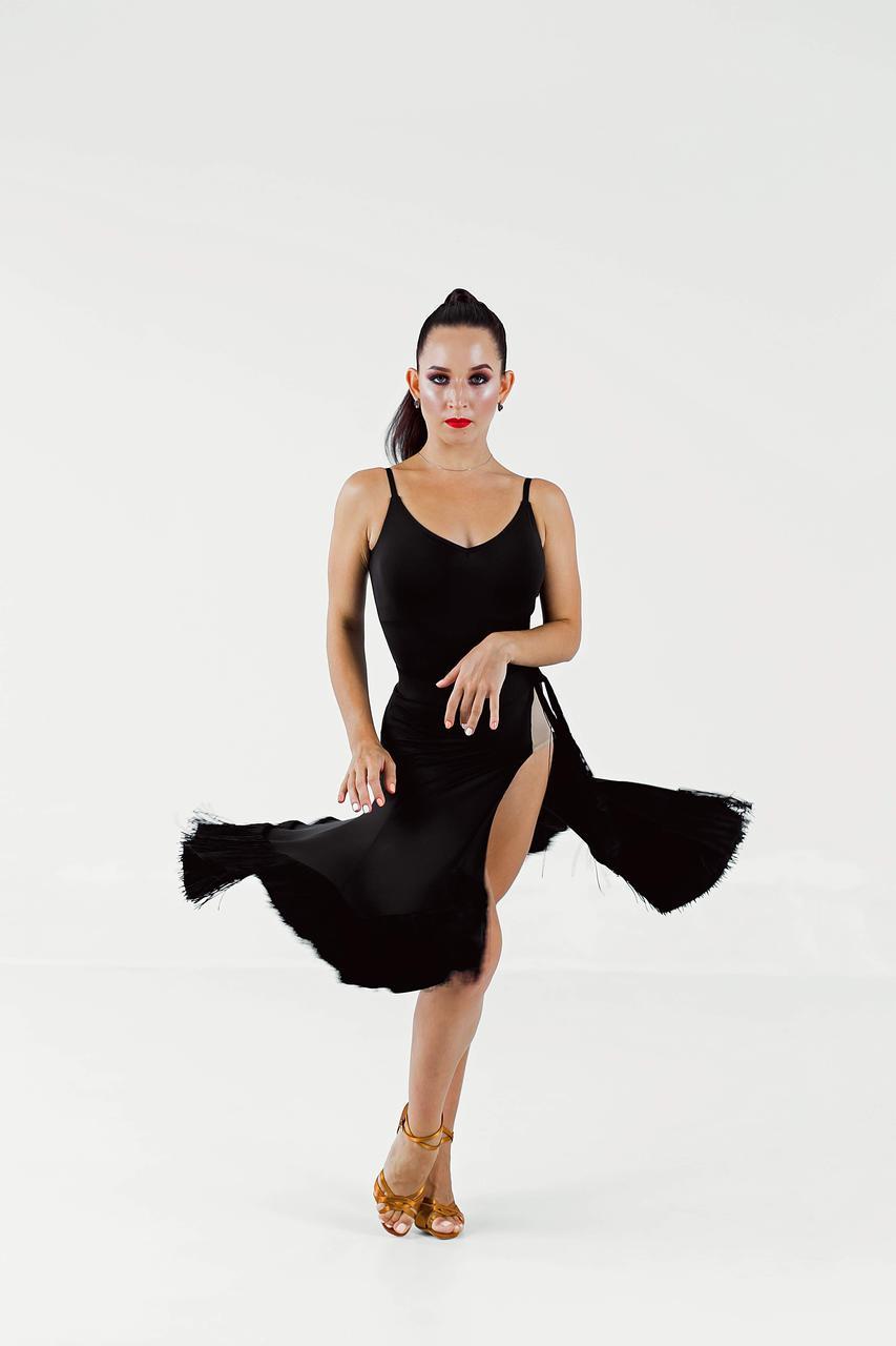 Юбка ARINA A&A Limited Edition для латиноамериканской программы