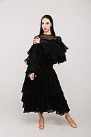 Платье ANASTASIA A&A Limited Edition для европейской программы m