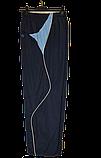 Мужские спортивные штаны Nike Shox (синие), фото 2