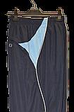 Мужские спортивные штаны Nike Shox (синие), фото 7