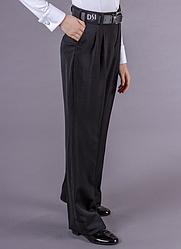 Турнирные брюки DSI London 1066