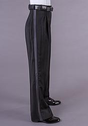 Турнирные брюки DSI London 1068