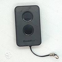Пульт Doorhan Transmitter 2-PRO двухканальный