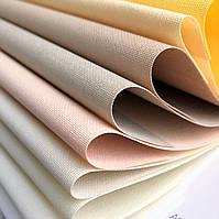 Ткань для тканевых ролет А600 Камила Camila