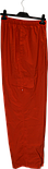 Мужские красные спортивные штаны Puma., фото 2