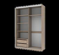 Дополнительные элементы к шкафам