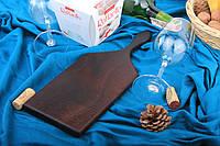 Доска для подачи Blackwood 30х13х2 см