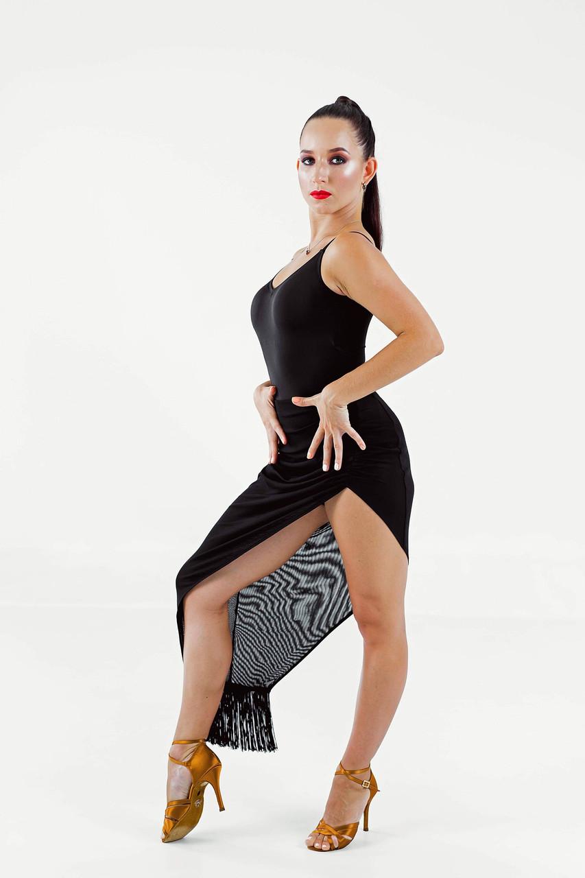 Юбка ABBY А&А Limited Edition для латиноамериканской программы