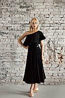 Платье A&A «Alena»