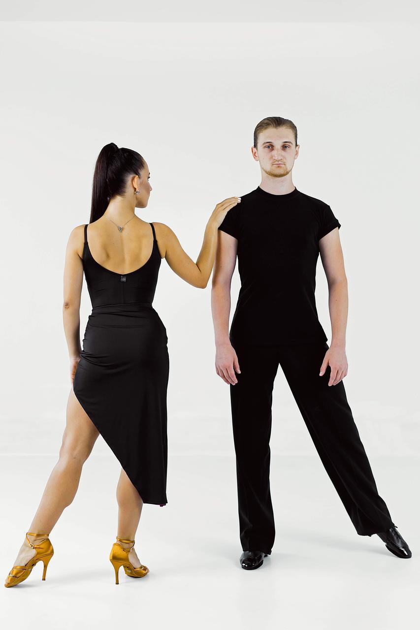 Одежда для художественной гимнастики интернет магазин