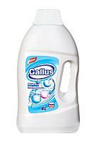 Гель для стирки White - Gallus 4л