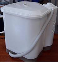Машина стиральная Агат СМ-2