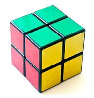 Кубик 2х2