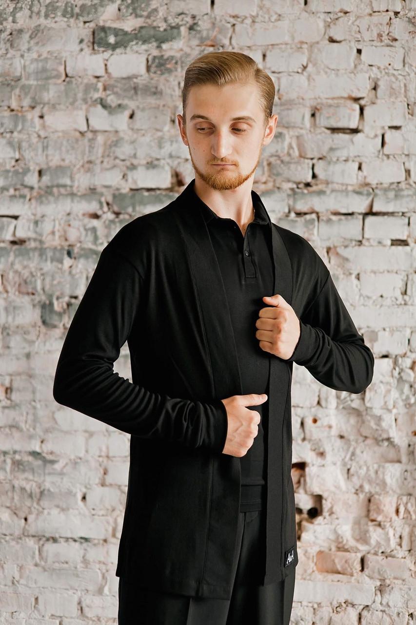 Мужская одежда танцев купить Киев