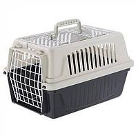 Ferplast ATLAS 5 OPEN Переноска для собак и кошек (28 x 41,5 x h 26 см.)