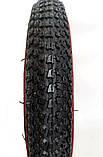Покришка 14*2,125 (57-254) для дитячого велосипеда, фото 2