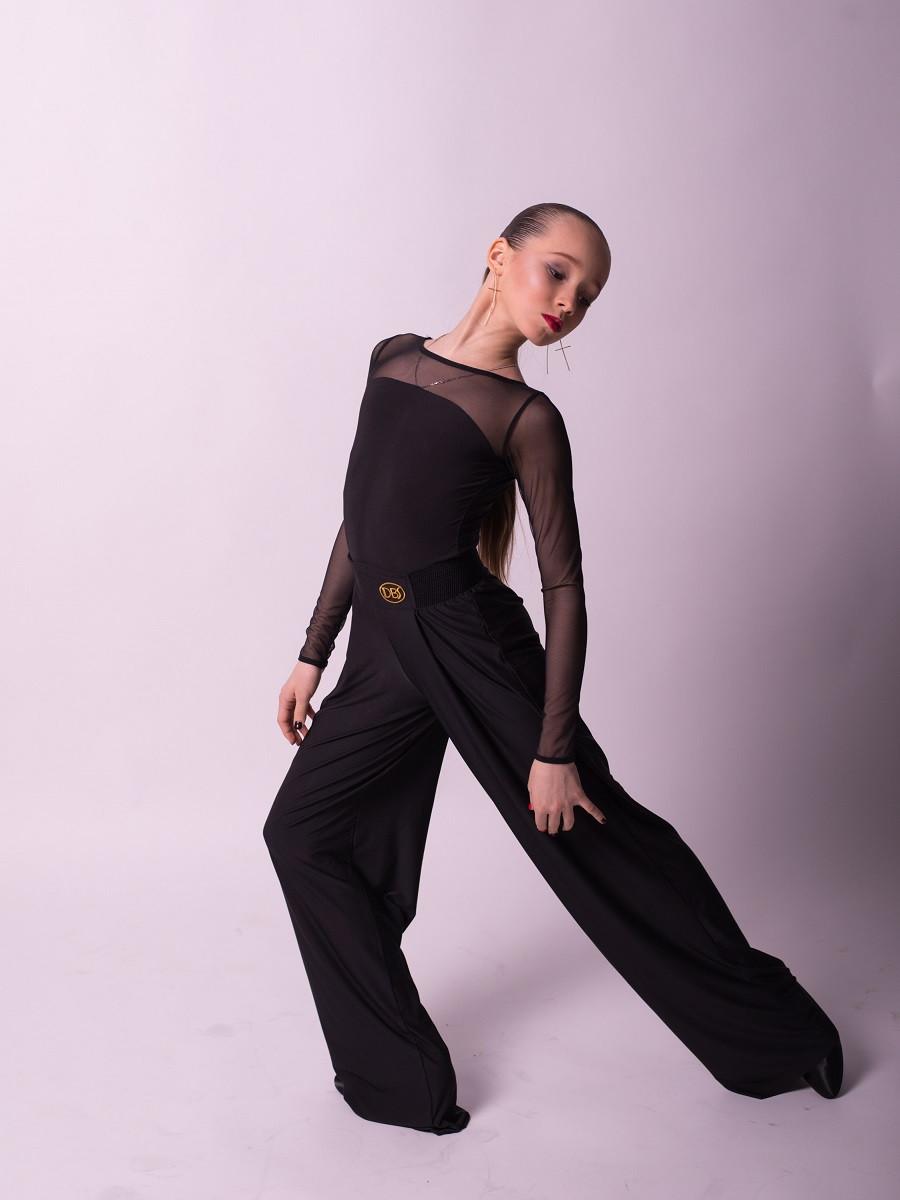 Одежда для занятий танцами для женщин цена