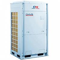 Компрессорно-конденсаторный блок Cooper&Hunter CHV5 Inverter CHV-5S504NMX