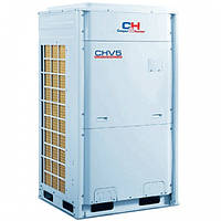 Компрессорно-конденсаторный блок Cooper&Hunter CHV5 Inverter CHV-5S560NMX