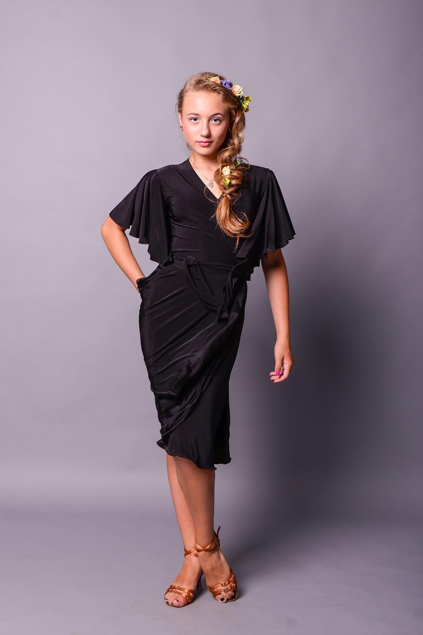 Сукня Колібрі