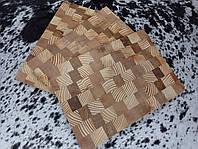 Торцевые доски. Прфессиональные кухонные доски для нарезки и разделки, фото 1