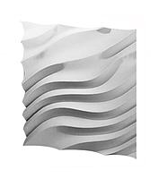 Гипсовые 3D (3д) панели Dune Texturo™
