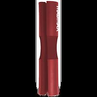 MadMax Насадка на штангу MadMax MFA 301 (красный)