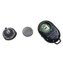 Набор для блогера YaoYi JY-160 L-100 стойка кольцевой свет держатель для телефона, фото 3